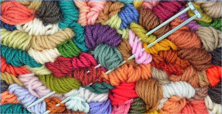 Knitting Yarn Fibers : Knitting yarn pixshark images galleries with a